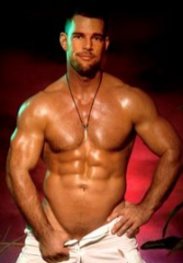 Florida Male Strippers